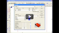 EnRoute Software Tool-Compensation-Support