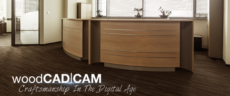 woodCAD|CAM cabinet software webcast