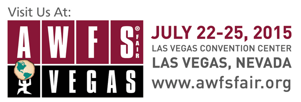 AWFS Woodworking Tradeshow Vegas 2015