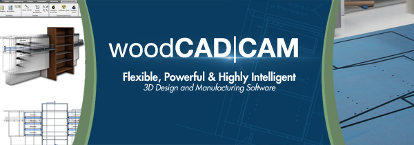 woodCAD|CAM webcast July 1