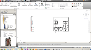 woodCAD|CAM webcast