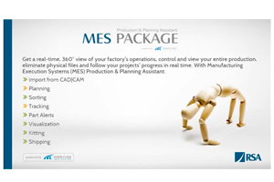 Industry 4.0 and Production Coach