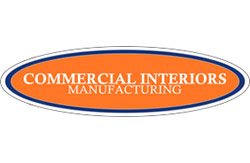 Commercial_Interiors_Manu