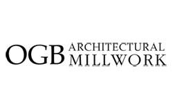 OGB_Architectural_Millwork