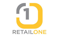 Retail_One