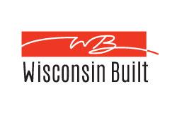 Wisconsin_Built
