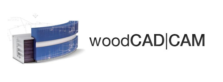 woodcadcam woodworking software