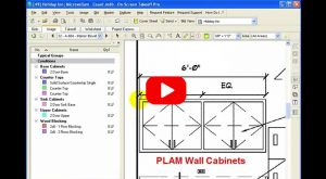 OnScreen Takeoff Creating Plan Annotations
