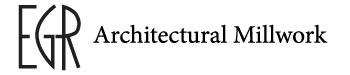 EGR Architectural Millwork