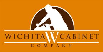 Witchita Cabinet Company Logo