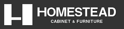 Homestead Cabinet & Furniture